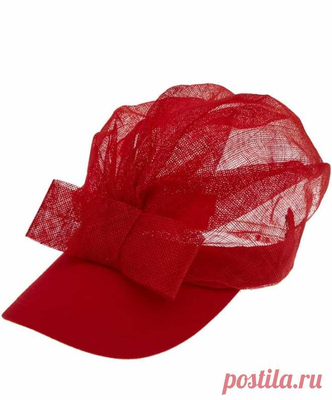 Hats on! Большая подборка головных уборов / Головные уборы / Своими руками - выкройки, переделка одежды, декор интерьера своими руками - от ВТОРАЯ … | Pinteres…