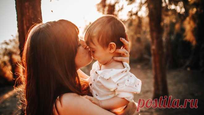 Учимся разговаривать: простые техники, которые помогут малышу «заговорить» правильно и быстро | МаПаБаДеда | Яндекс Дзен