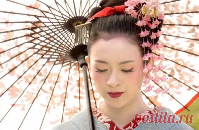Узнала о японской гимнастике, и теперь пока не сделаю с утра - не встану, рассажу о результатах и как делаю | health & beauty | Яндекс Дзен