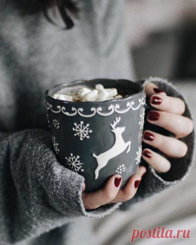 Image in Christmas 2020 🎅 collection by ⚜️Luna de Antiguedades⚜️ Discovered by @Luna_mi_Angel. Find images and videos on We Heart It - the app to get lost in what you love.
