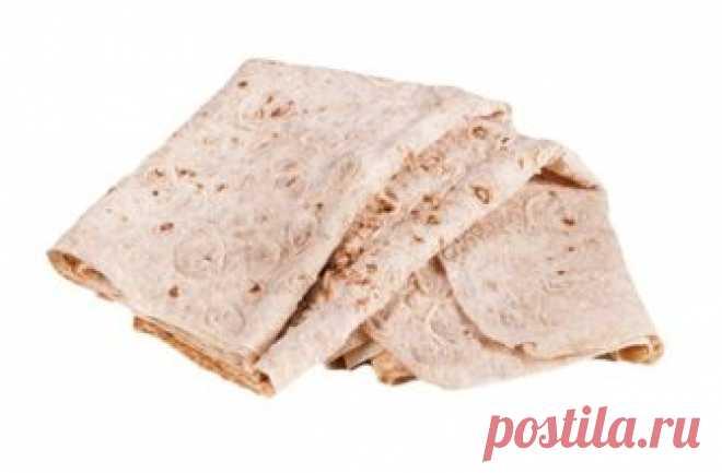Рецепт семян льна с кефиром