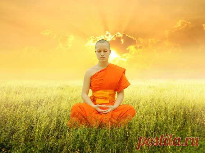 Утренняя гимнастика Тибетских лам - Советы для тебя Утренняя гимнастика Тибетских лам занимает не больше 7-ми минут, но даёт колоссальный эффект! Утренняя гимнастика Тибетских лам занимает не больше 7-ми минут, но даёт колоссальный эффект! Проснувшись, пять минут полежите с закрытыми глазами. Затем разотрите руки, пока они не станут горячими. Затем помассируйте уши (ухо – пульт управления всем организмом): указательный, большой и средний палец […]
