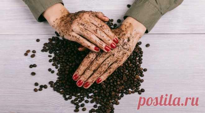 «Руки, как у девушки!» – что делать, чтобы услышать такой комплимент | Женские увлечения | Яндекс Дзен