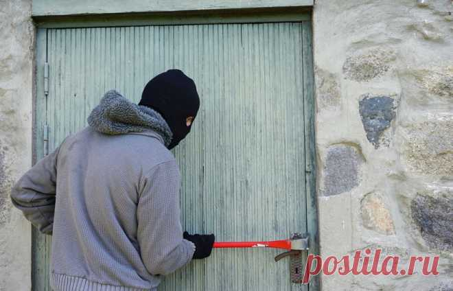 Проверьте, за какое время смогут подобрать ваш пароль - Hi-Tech Mail.ru