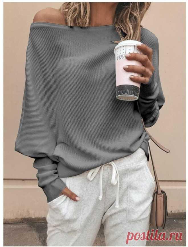 Сексуальный свитер с рукавом реглан в европейском и американском стиле |Водолазки| Детские жаккарды| реглан спицами | готовые выкройки | вечерние платья крючком