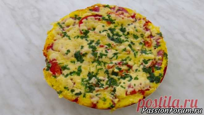 Ну, очень быстрая пицца на сковороде за 10 минут. - запись пользователя tigrina16 (Инна) в сообществе Болталка в категории Кулинария Сегодня я хочу с вами поделиться очень быстрым и удобным способом приготовления пиццы на сковороде. Этот способ поможет вам поесть вкусно, сытно, при этом, не расходуя свое драгоценное время. Пицца на сковороде готова уже через 10 минут!
