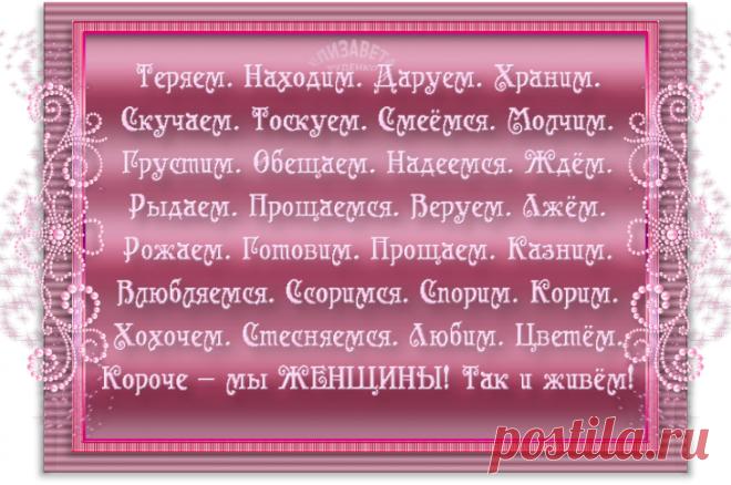 image-1-6.png_backup (730×484)