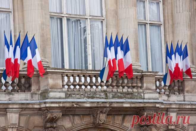 19.11.20-Сенат Франции рассмотрит вопрос признания независимости Нагорного Карабаха - Газета.Ru   Новости