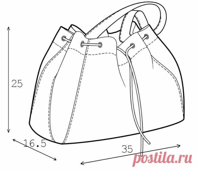 сумки джинсовые выкройки: 10 тыс изображений найдено в Яндекс.Картинках