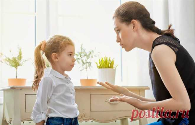 Эмоциональное воспитание ребенка. Важным критерием в развитии ребенка является эмоциональное воспитание. Даже взрослому человеку трудно сдерживать свои эмоции, что уж говорить о ребенке. Сами дети не могут осознать свои чувства и нормально реагировать на мнения окружающих. Поэтому родители должны