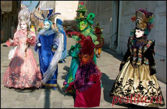 1324547979_carnival-of-venice-2.jpg (1200×787)