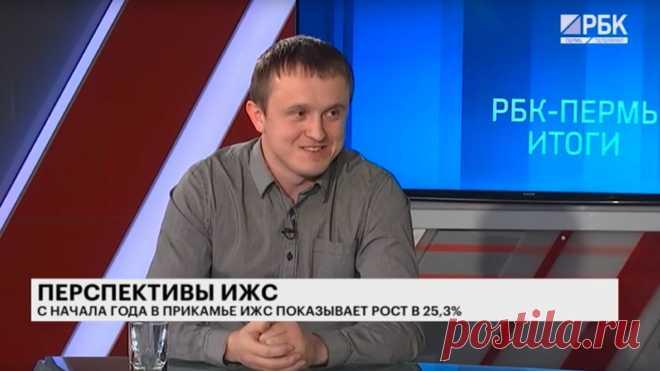 Строительство домов и коттеджей под ключ: проекты домов домов и цены в Перми | Строительная компания Апрель, г. Пермь