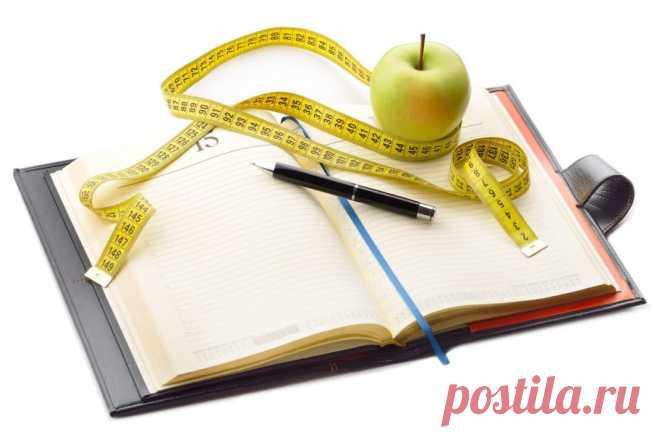 Как похудеть при сахарном диабете: диета, таблетки