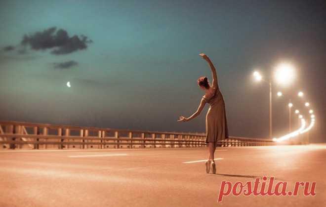 Какая роскошь – быть не в моде Поэзия для души.