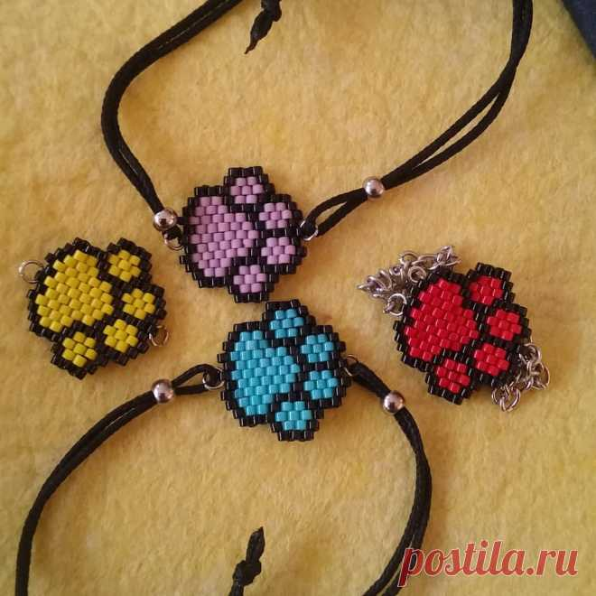 bead_crochety @bead_crochety Instagram Profile | Picbear
