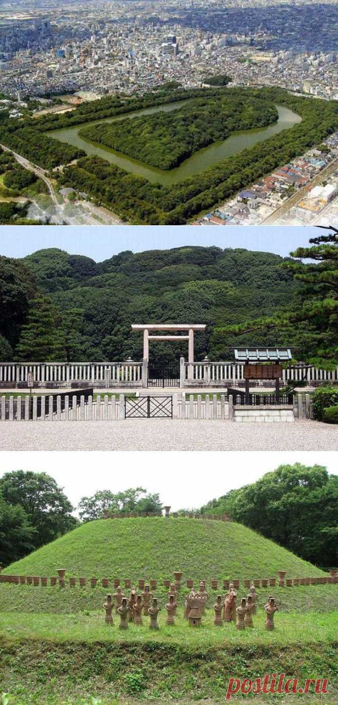 (+1) a subject - Kofuna - mysterious constructions | TOURISM AND REST