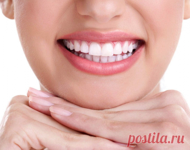Что можно поставить вместо удаленного зуба — безопасные варианты протезирования Технологические возможности современного ортодонтического лечения позволяют восстановить зубы практически даже в том... Читай дальше на сайте. Жми подробнее ➡