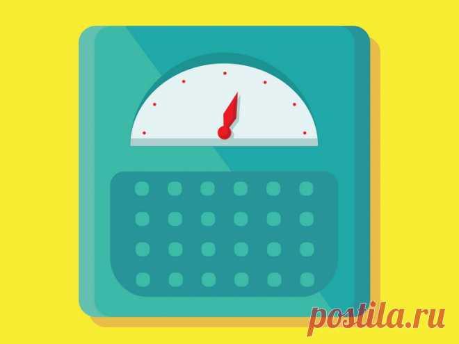Калькулятор нормы веса: расчет онлайн по росту и возрасту Удобный онлайн калькулятор для определения нормы веса тела по росту и возрасту для мужчин и женщин. Расчет среднего значения веса по всем формулам.