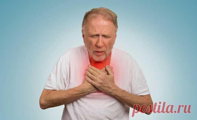 Причины одышки и как поступать при затрудненном дыхании Недостаток воздуха – это довольно частое явление, во время которого человеку трудно дышать, дыхание резко учащается, возникает одышка.