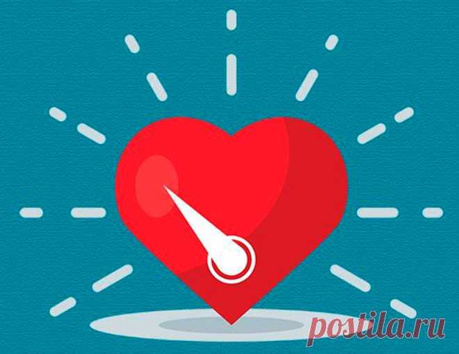 Как быстро понизить давление Высокое артериальное давление — опасная проблема. Человек может не испытывать ярких симптомов, при этом есть риск инсульта и других сердечно-сосудистых осложнений. Если диагностирована гипертония, доктор выписывает подходящие препараты.
