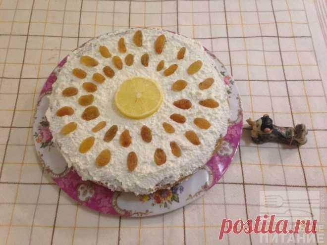 Диетический морковный торт в мультиварке - Диетический рецепт ПП с фото и видео - Калорийность БЖУ Диетический торт с использованием моркови, без глютена, сахара и жиров. Готовится в мультиварке. Творожный крем с лимонной цедрой.