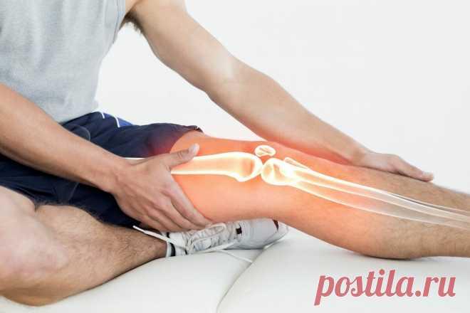 Как связаны суставы и кишечник?   Доктор Гульнара Мазитова   Яндекс Дзен