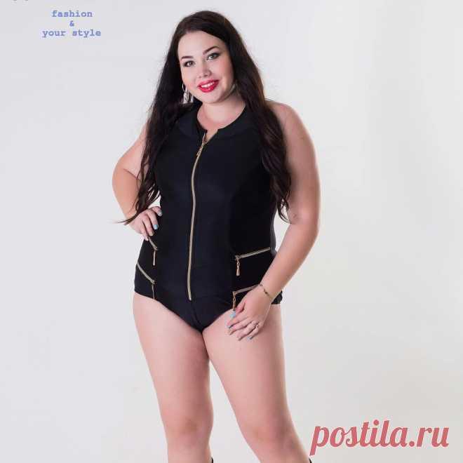 Одежда больших размеров 48-82 в Instagram: «Сдельный купальник большого размера «Ибица»  Цвета:черный,шоколад,фиолетовый, морская волна,желтый,синий,малина. Размеры: с 48 по 82…» 3 отметок «Нравится», 1 комментариев — Одежда больших размеров 48-82 (@butik_milora) в Instagram: «Сдельный купальник большого размера «Ибица»  Цвета:черный,шоколад,фиолетовый, морская…»