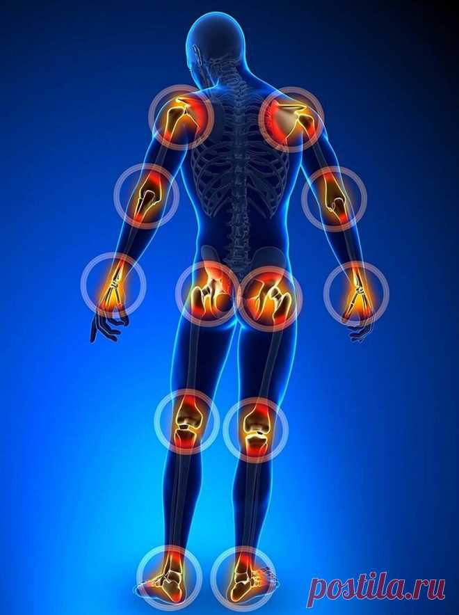 Боль — это закупорка энергии. Упражнения Бубновского при болевом синдроме   Основная идея системы оздоровления опорно-двигательного аппарата по Бубновскому — не допустить застой крови в тканях организма. Закупорка энергии вызывает болезнь, боль — сигнализирует о закупорке энергии. Поэтому болевые синдромы в суставах по методике Бубновского снимаются только физическими упражнениями.