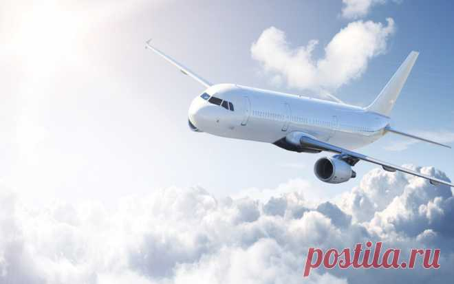 самолёты фото на рабочий стол