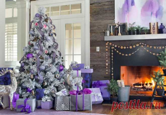 Feng shui the forecast for 2017 - on December 12, 2016 - Magazine of Milliarder | Blogs