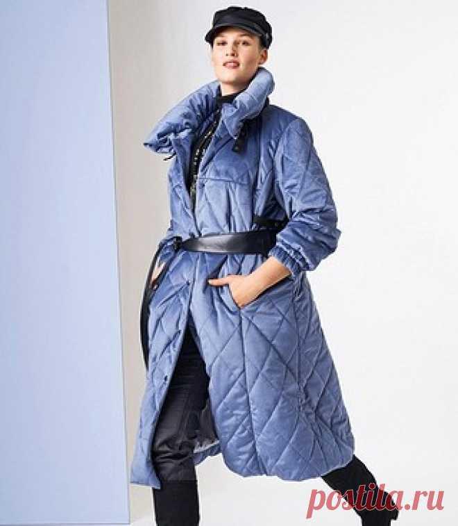 Ажурные свитера женские вязаные спицами 2017 со схемами