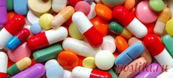 Как лечить поджелудочную железу медикаментами и народными методами?