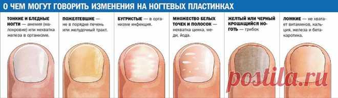 Важно: Очередной заговор украинских аптек!