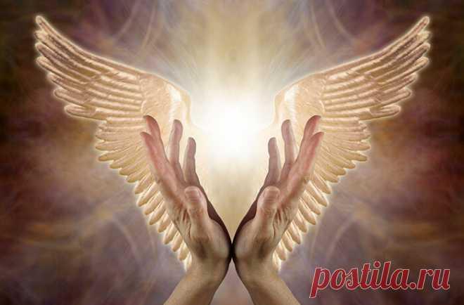 Самая сильная молитва Ангелу-хранителю от завистников и врагов | KLEO | Яндекс Дзен
