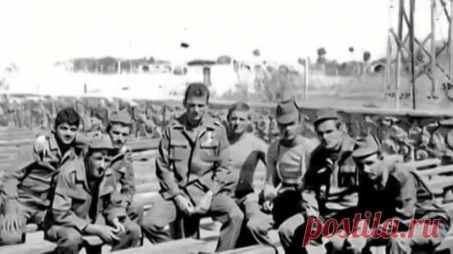70-й бригаде посвящается