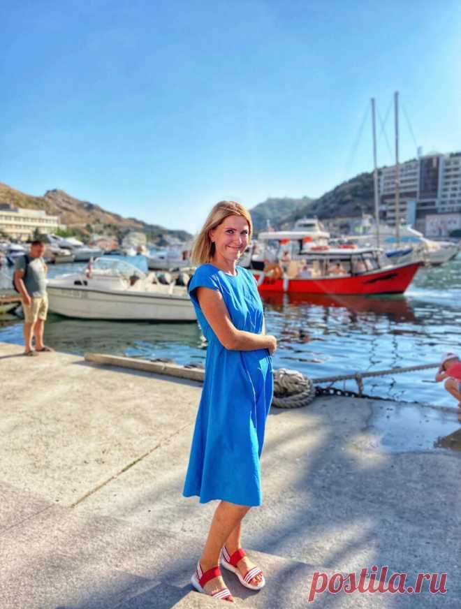 Какой город Крыма выбрать для летнего отдыха? ТОП-5 курортов | One day | Яндекс Дзен
