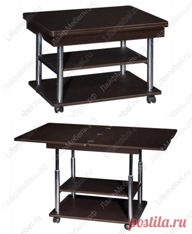столы трансформеры купить стол трансформер в москве в интернет
