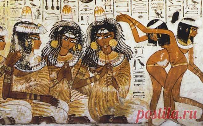 seks-v-drevnem-rime-i-egipte