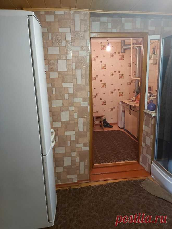 Продажа на Никоновская, 12 в Харькове по цене: 27000 $ - подробности на портале недвижимости Country.ua