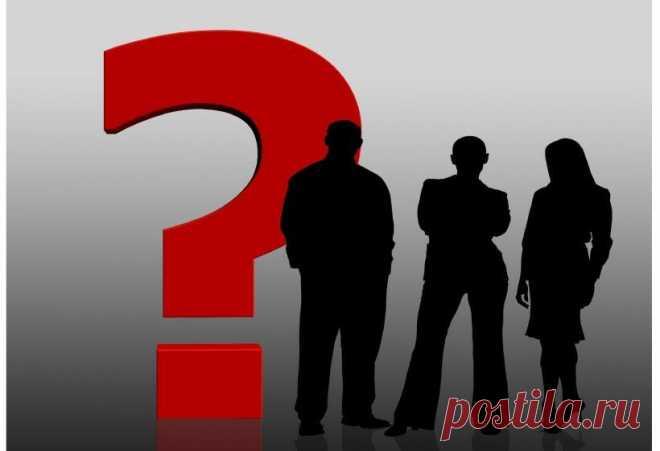 Поиск работы в зрелом возрасте – опрос Superjob Здравствуйте, уважаемые друзья,Не секрет то, что поиск работы гражданам после сорока дается несколько сложнее, чем в более молодом ...