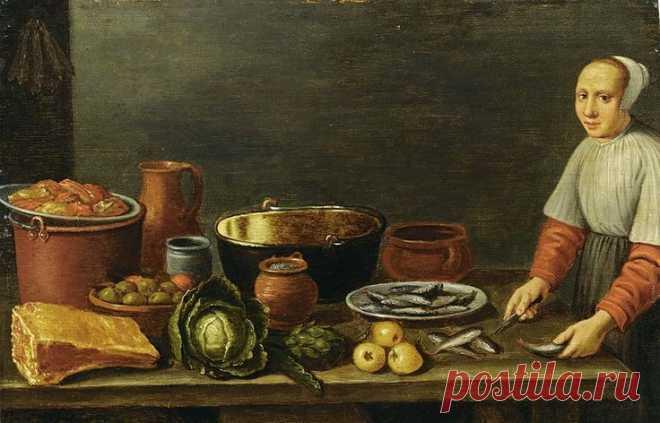 Que los abetos bebían en la Edad Media. Esto sorprende la imaginación | el Diablo toma la Primera cena europea a las velas tenía lugar en el siglo VI, ya que había en aquel tiempo unas primeras velas hechas de la cera. La verdad es que en aquel tiempo hasta en las cortes reales no era ni los manteles, ni los platos. Las comidas ponían en los ahondamientos en la mesa de roble. A principios de la Edad Media en Europa un de los productos básicos de la alimentación era las bellotas, que abetos no sólo los villanos, sino también saber. La carne...