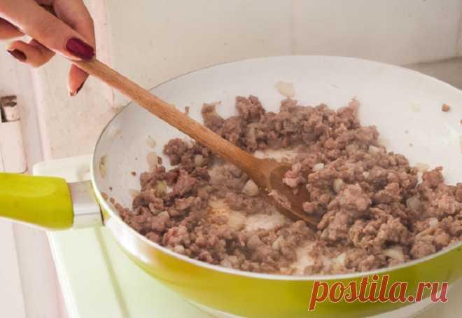 ¡13 astucias culinarias para los platos más sabrosos! Tomaré al armamento …