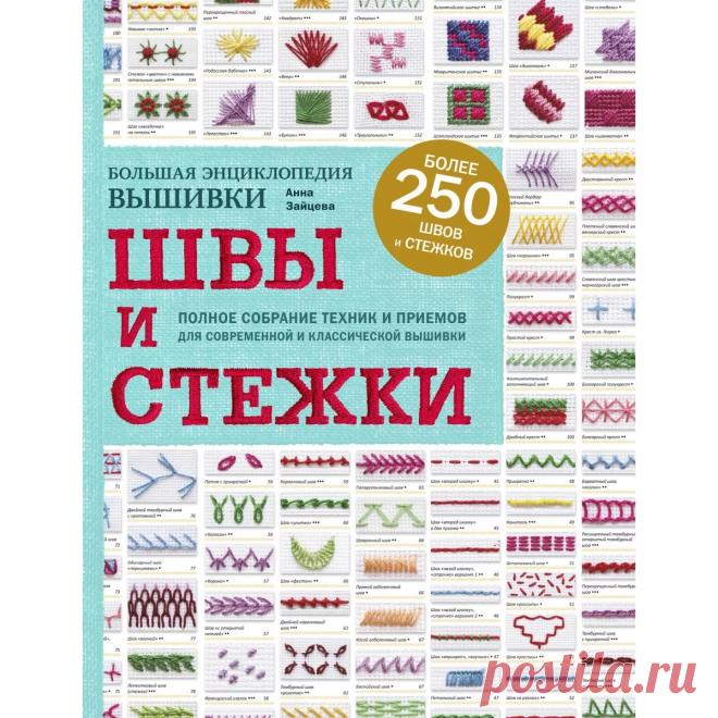 Книга ...швов | Алиса Сметанина | Яндекс Дзен