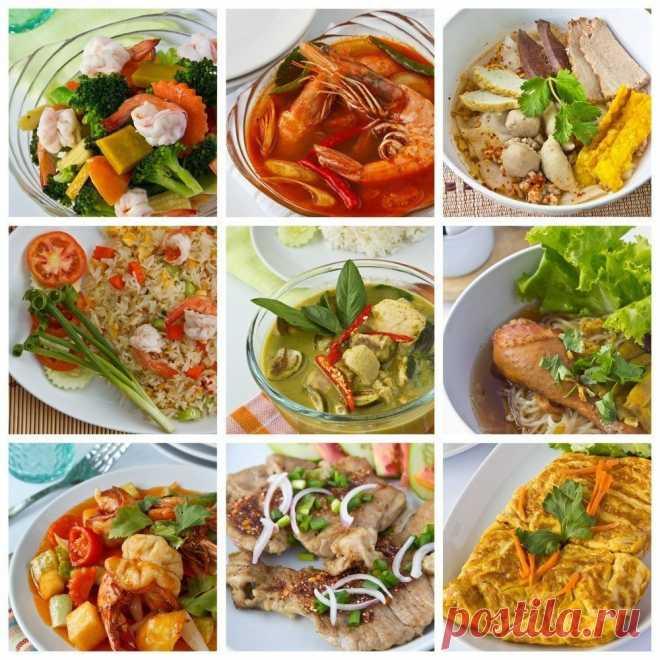 Меню правильного питания!!! Что кушать каждый день  - рыба  ставрида ... e755a675fde