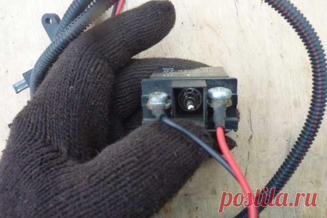 Зарядное устройство мне больше не нужно. Как сделать так, что бы акб полностью заряжался даже при коротких поездках. Делюсь | Электроник | Яндекс Дзен