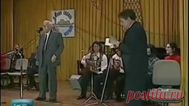 Поёт Юрий Никулин (Сборник)