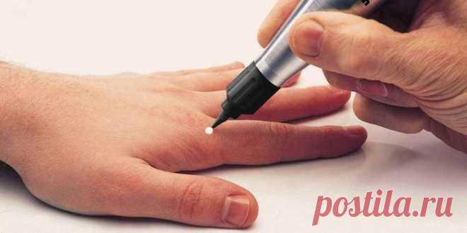 Аптечные средства от папиллом и бородавок  нужно выбирать с таким расчетом, чтобы в результате лечения наросты исчезли навсегда, без рецидивов. Узнайте, какие препараты – самые популярные