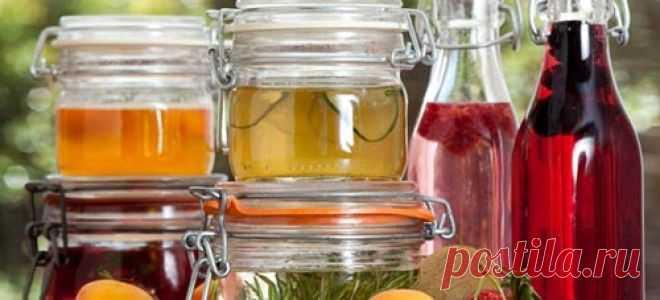 Лучшие напитки из самогона в домашних условиях: рецепты, видео