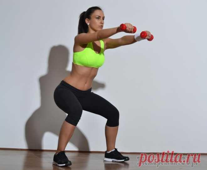jak szybko schudnąć bez ćwiczeń i diet hma