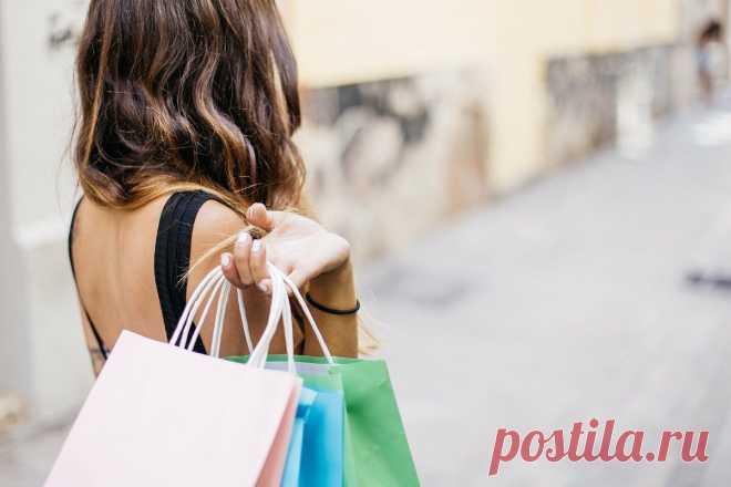 Про рукодельные покупки в интернете и закон Мерфи | Вышивка и акварель | Яндекс Дзен
